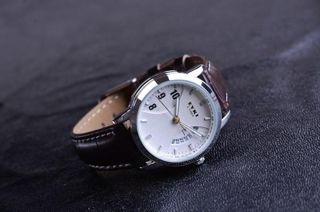 Men's Party Casual Watch - TrendSettingFashions