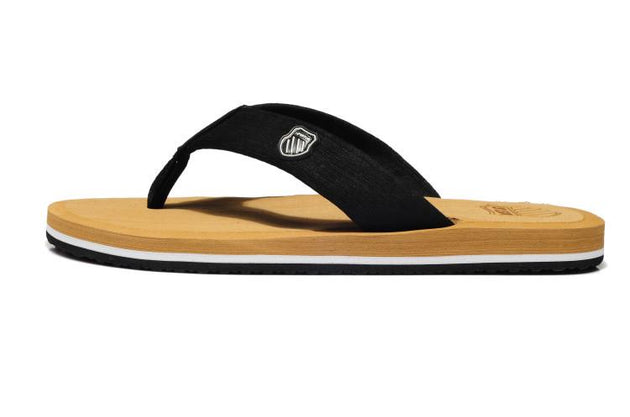 Men's Summer Beach Sandals - TrendSettingFashions
