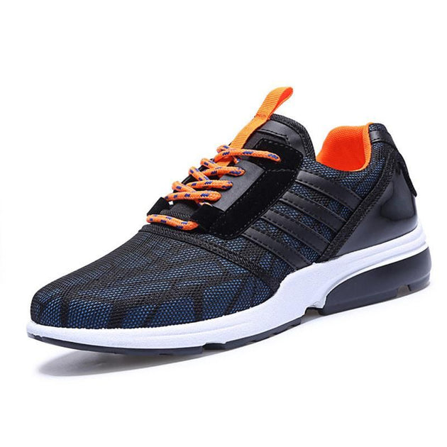 Men's Running Shoe - TrendSettingFashions