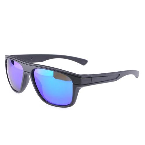 Men's Moto GP Sunglasses In 8 Styles - TrendSettingFashions
