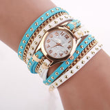 Women's Fashion Bracelet With 8 Colors! - TrendSettingFashions