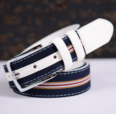 Luxury Multi Color Belt! - TrendSettingFashions