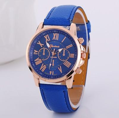 Women's Fashion Watch with 8 Colors - TrendSettingFashions   - 7