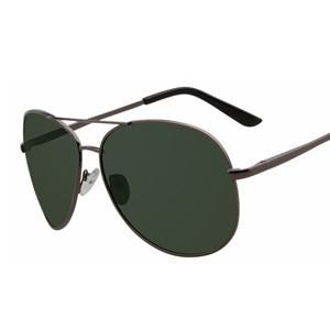 Men's Aviator Sunglasses With 8 Colors! - TrendSettingFashions   - 2
