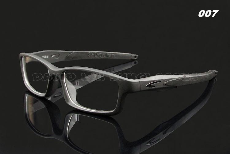 Men's Cross Link Outdoor Sports Eye Wear In 7 Styles! - TrendSettingFashions   - 6