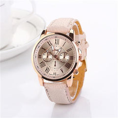 Women's Fashion Watch with 8 Colors - TrendSettingFashions   - 6
