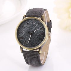 Women's Match Fashion Watch with 10 Colors! - TrendSettingFashions   - 4