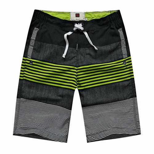 Men's Surf Shorts - TrendSettingFashions