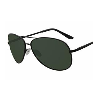 Men's Aviator Sunglasses With 8 Colors! - TrendSettingFashions   - 4