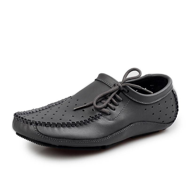 The Breathable Loafer - TrendSettingFashions   - 5