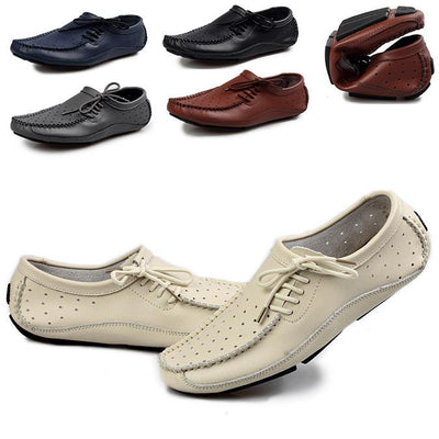 The Breathable Loafer - TrendSettingFashions