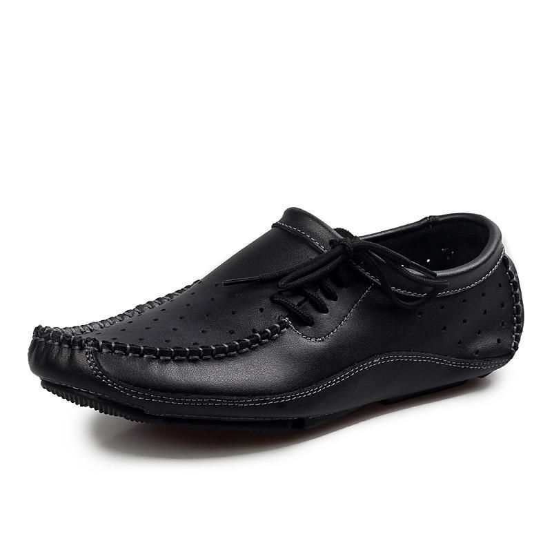 The Breathable Loafer - TrendSettingFashions   - 2