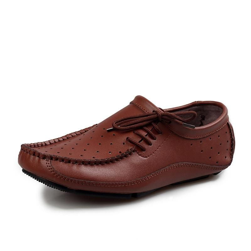 The Breathable Loafer - TrendSettingFashions   - 3