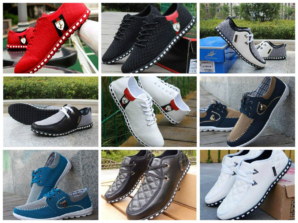 Click here for Men's Shoes<