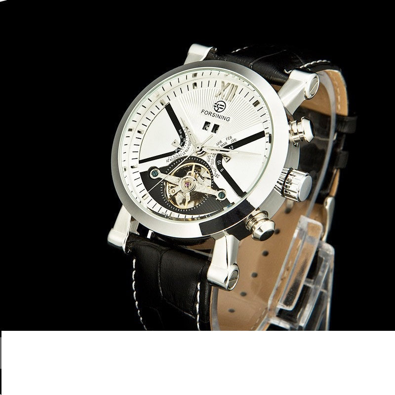 Click Here For Men's Watches