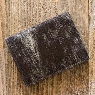 Long Beach Bi-Fold Wallet