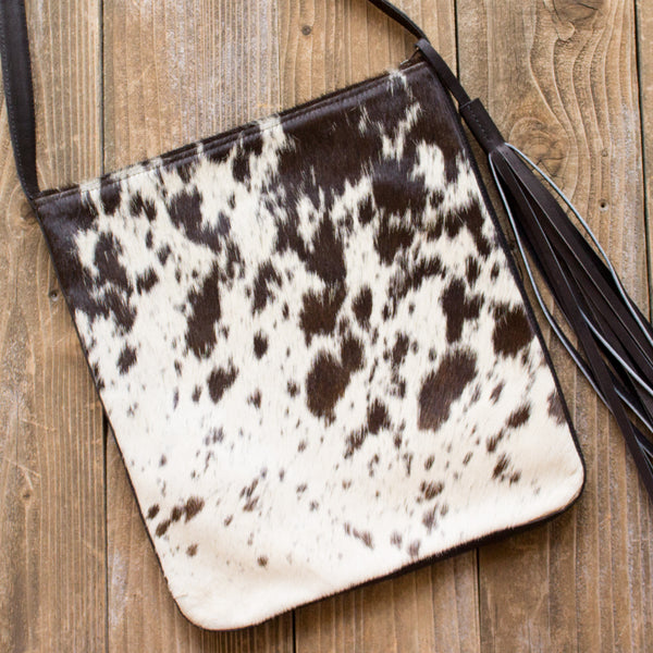Windermere Boho Crossbody