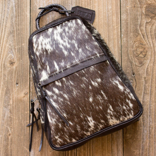 Aspen Grove Backpack