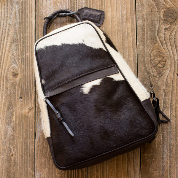 Telegraph Cove Backpack