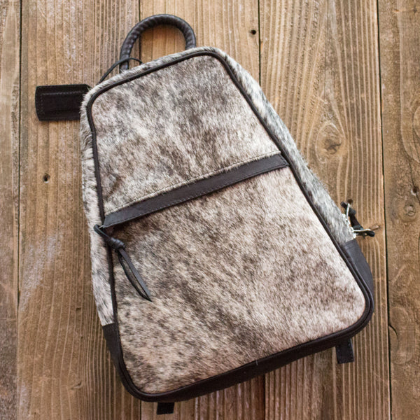 Lille Backpack