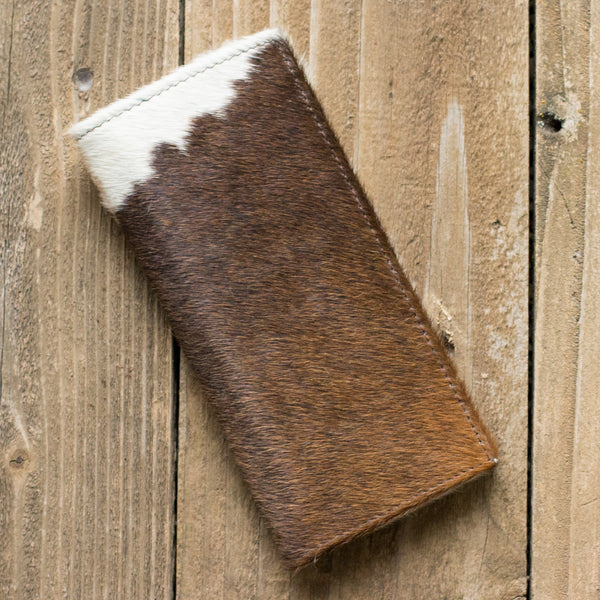 Arizona Ranger Cowboy Wallet