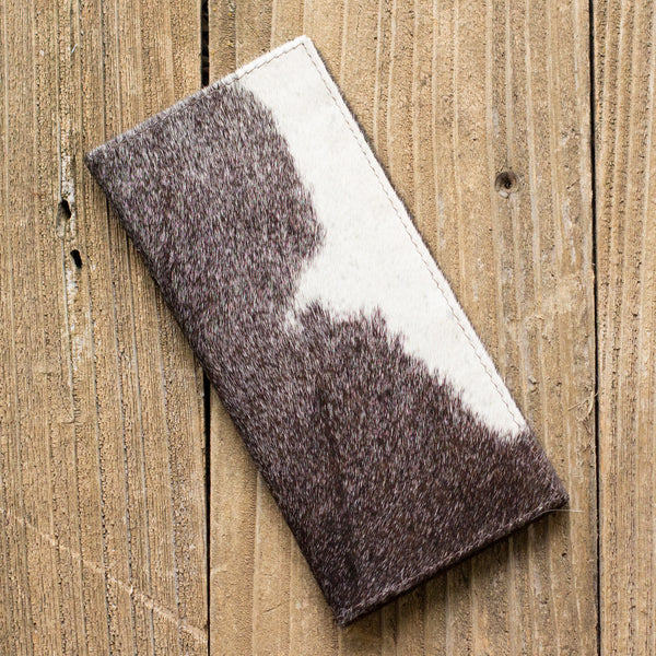 Britches Cowboy Wallet