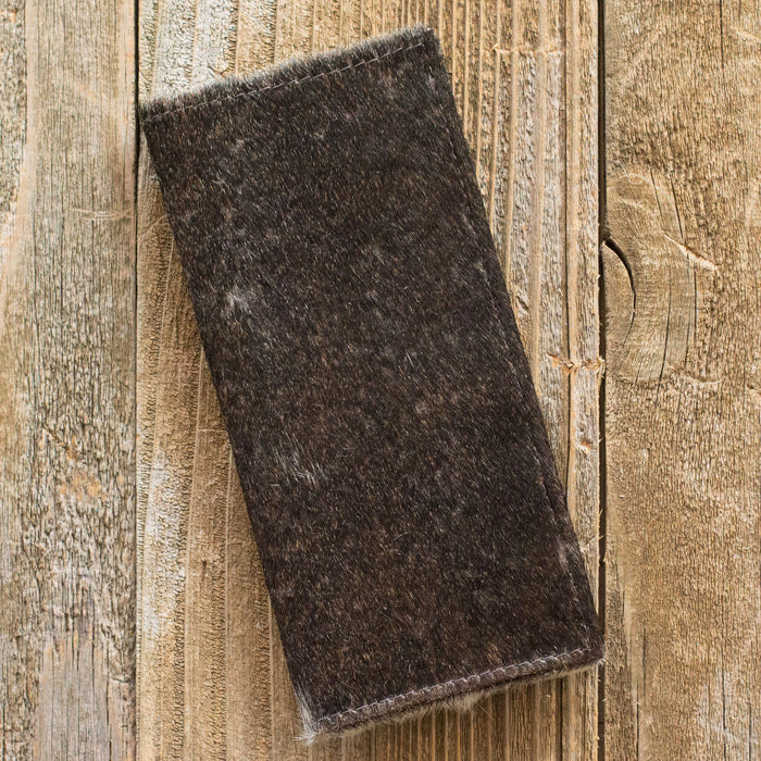 Lidgerwood Cowboy Wallet