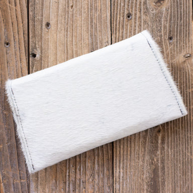 Crossbody Clutch No. 1491