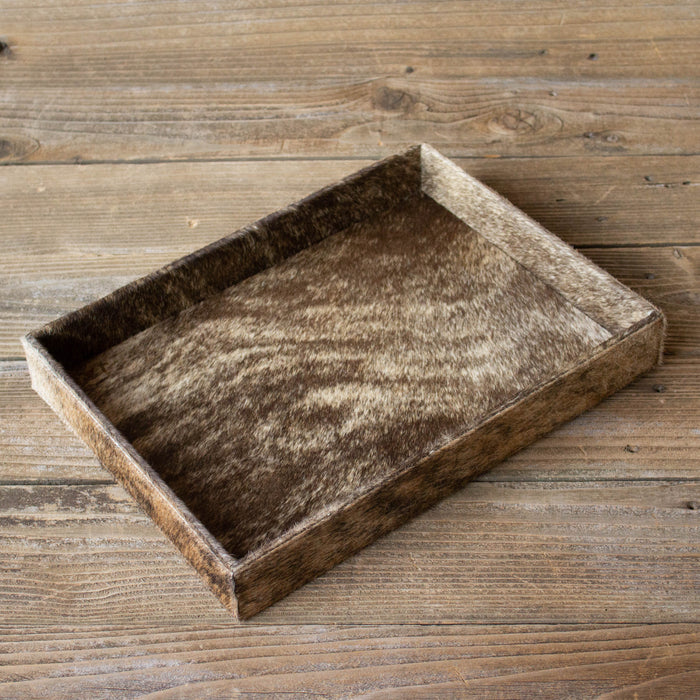 Large Tray No. 94