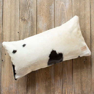 Lumbar Pillow No. 38