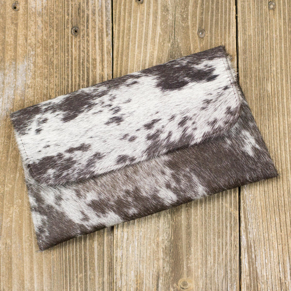 Clearwater Signature Clutch