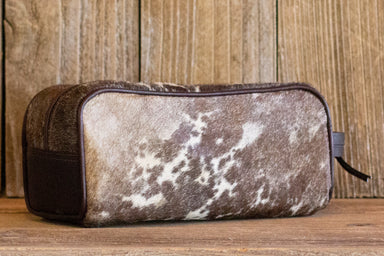 Toiletry Bag No. 20