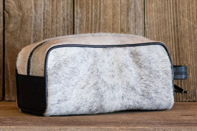 Toiletry Bag No. 29