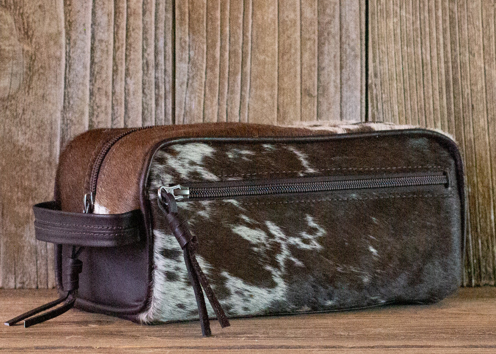 Toiletry Bag No. 36