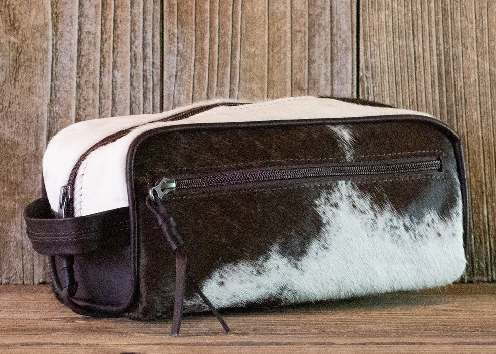 Toiletry Bag No. 41