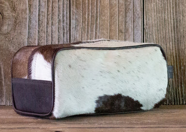 Toiletry Bag No. 43