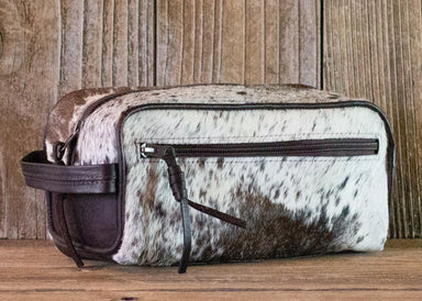 Toiletry Bag No. 46