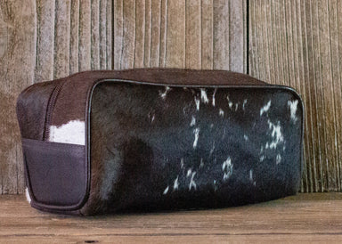 Toiletry Bag No. 47