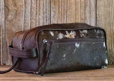 Toiletry Bag No. 50