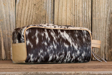 Toiletry Bag No. 52