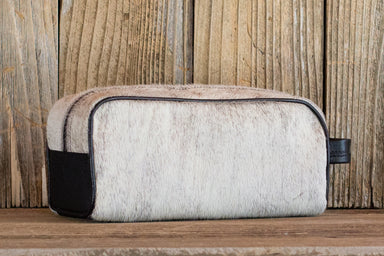 Toiletry Bag No. 57