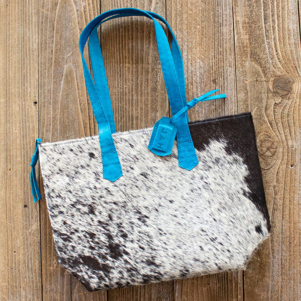Tote – JACKSON AND HYDE