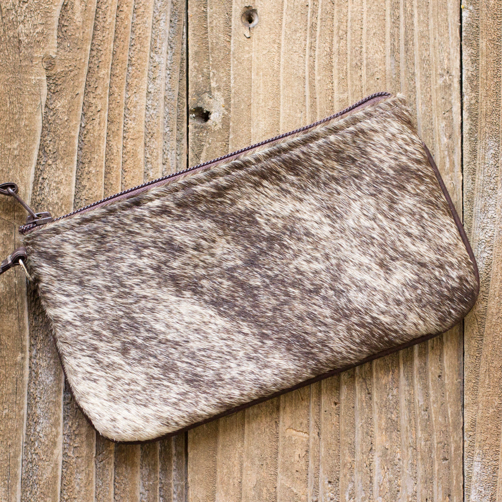 Murray Bridge Wristlet