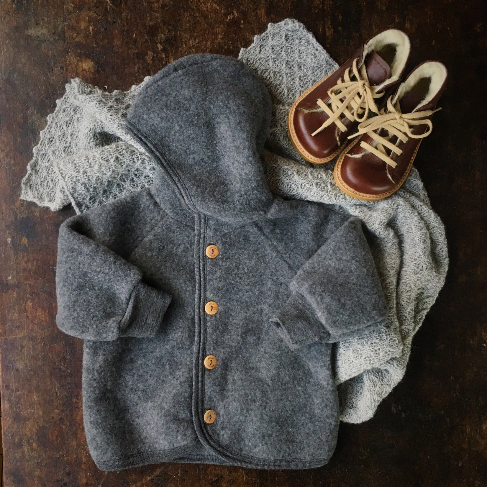 Mamaowl Merino Wool And Organic Clothes For Babies And Kids 0 8 Years