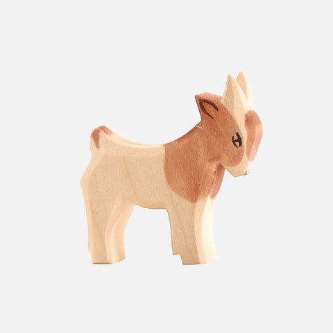 Ostheimer Handcrafted Kid Goat