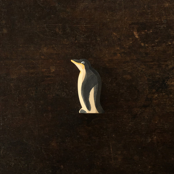 Handcrafted Penguin