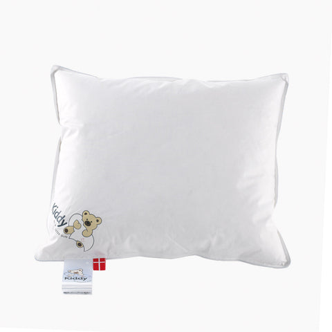 Danish Size Kids Duck Down Cushion