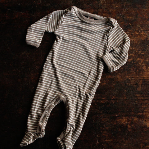 5df0b5cdb1bb All Base layer baby – tagged