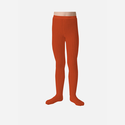 5b2d941398f Sold out Babies   Kids Rib Tights - Candied Orange ...
