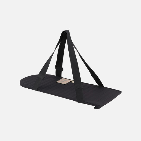 Organic Cotton Carry Board for Nemuri sleeping Bag
